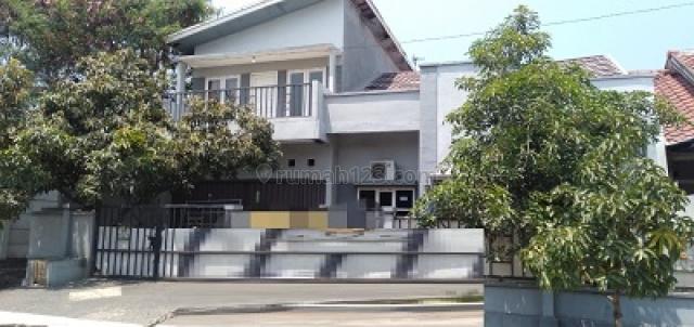 Segera!! Punya Rumah Impian,Nyaman Harga Berteman!! Di Harapan Indah II (12184)RC, Harapan Indah, Bekasi