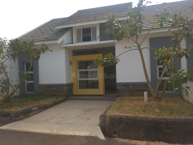 RUMAH DI POJOKAN. MURAH STRATEGIS. DP 10 JUTA ALL IN. Rumah Idaman 13 Menit ke Stasiun Tambun. KPR DIBANTU., Tambun Selatan, Bekasi