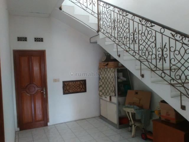 Rumah Taman Kopo Indah 3, Taman Kopo Indah, Bandung