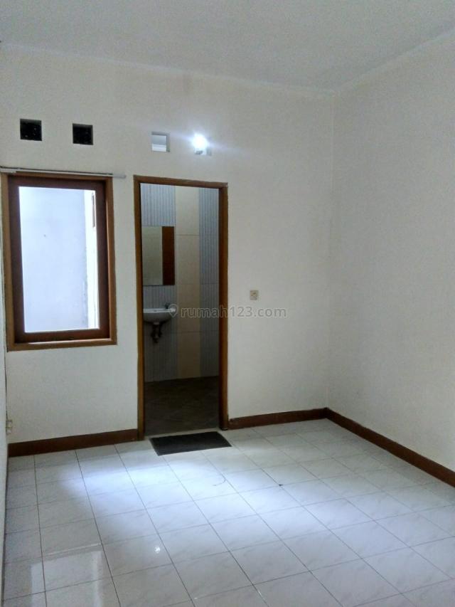 Rumah Bagus SetraDuta BANDUNG Siap Huni, Taman Kopo Indah, Bandung