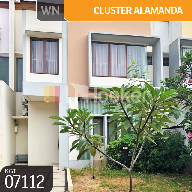 House For Rent 2 Floors, 3 Bedrooms Hor5082298