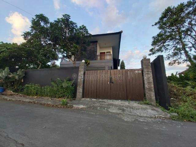 Villa luxury super murah siap Huni Di Batu Belig seminyak Badung Bali, Batu Belig, Badung