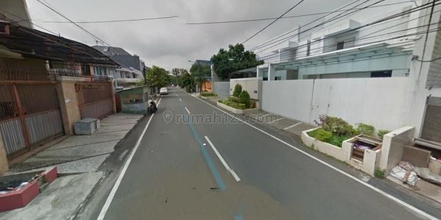 Rumah Mewah Minimalis Agung Permai Raya , Timur , 22X29m , Jalan Lebar, Sunter, Jakarta Utara