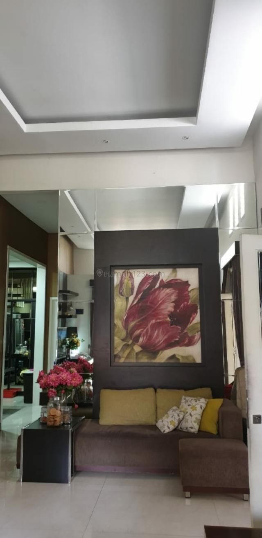 Rumah Bagus Full Furnished, Kota Baru Parahyangan, Bandung