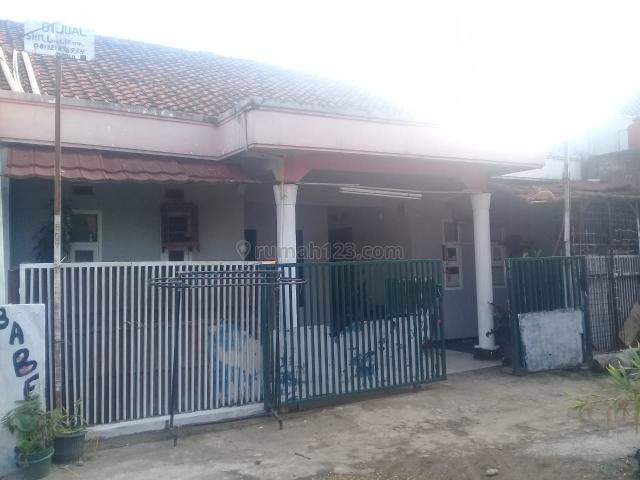 harga rumah di ciganitri bandung, Bojongsoang, Bandung