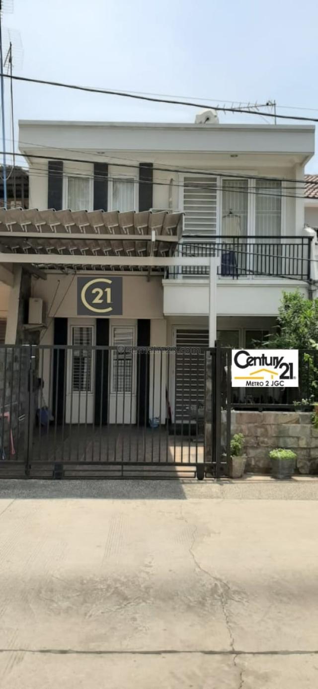 Rumah 2 lantai di Kelapa Gading Lokasi Strategis, Kelapa Gading, Jakarta Utara
