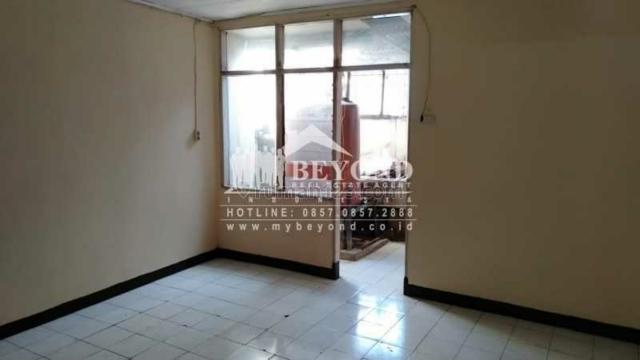 RUMAH BAGUS COCOK UNTUK PASANGAN BARU, Holis Cigondewah, Bandung