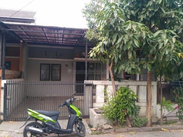 rumah Siap huni taman kopo katapang, Katapang, Bandung