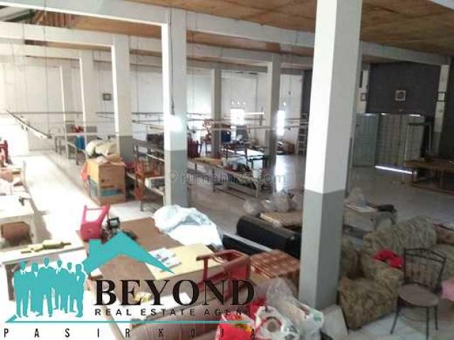 Rumah Murah Siap Huni di Kopo Bandung, Kopo, Bandung