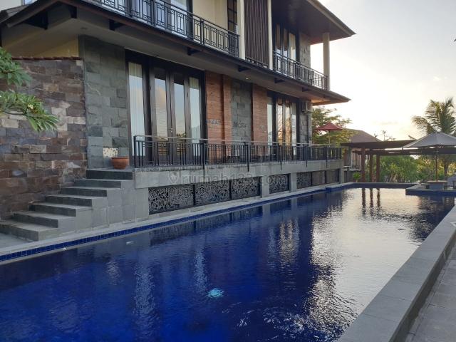 Luxury Villa In Pecatu, Pecatu, Badung