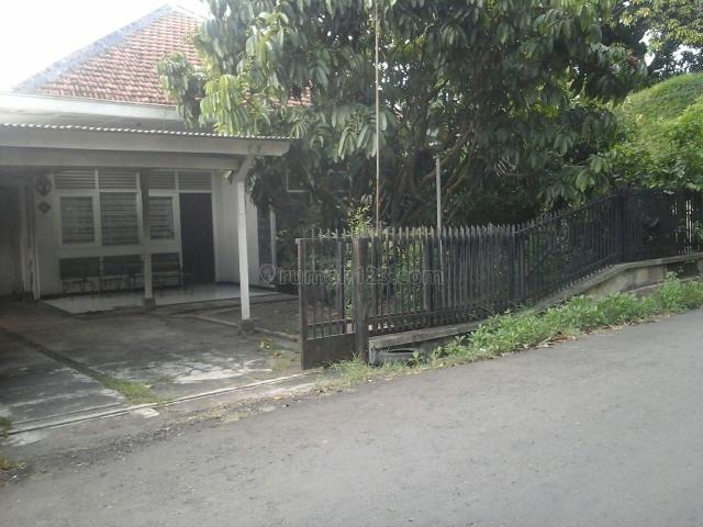 Rumah Di Semarang, di Telaga Bodas, Semarang, Tlaga Bodas, Semarang