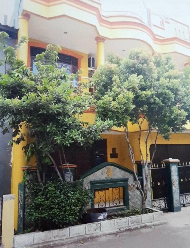 Rumah murah strategis di Babelan Bekasi, Babelan, Bekasi