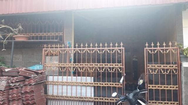 Rumah Adem Harga Merem!! Masih 500san!! Di Pejuang Jaya (71192)RC, Pejuang, Bekasi