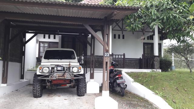 Rumah di Taman sari bukit Bandung Arcamanik - Ujung berung, Arcamanik, Bandung