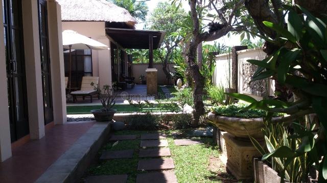 Beautiful villa in sanur, Sanur, Denpasar