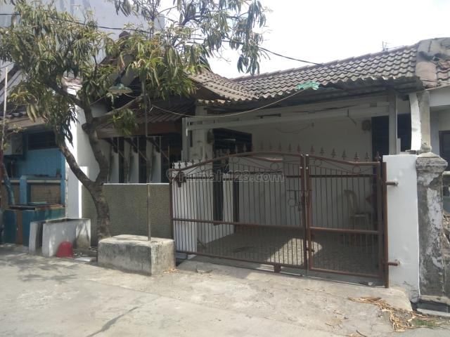 PERUMAHAN PONDOK UNGU PERMAI B2644, Bekasi Utara, Bekasi