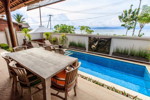 2-Bedroom freehold villa , Nusa Lembongan, Klungkung, Nusa Lembongan
