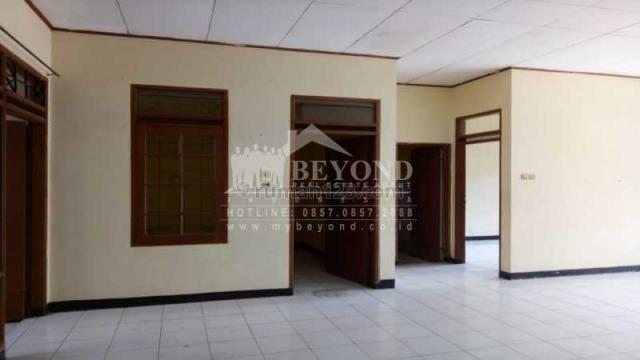 Rumah Bagus area Taman Kopo Indah Bandung, Taman Kopo Indah, Bandung