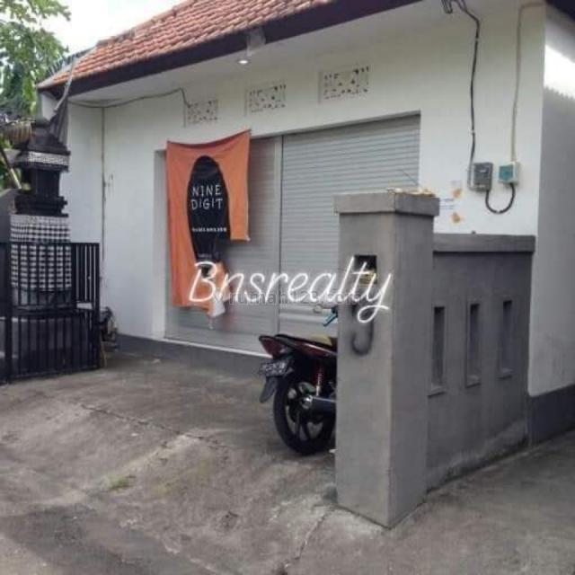 Rumah Kost Lokasi Nuansa Kori Taman Griya Kuta Selatan, Taman Griya, Badung