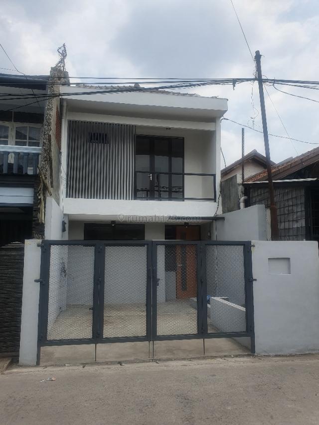 TURUN HARGA, BU!! Tengah kota di jl sripohaci, srimahi, ramdan, Lengkong, Bandung