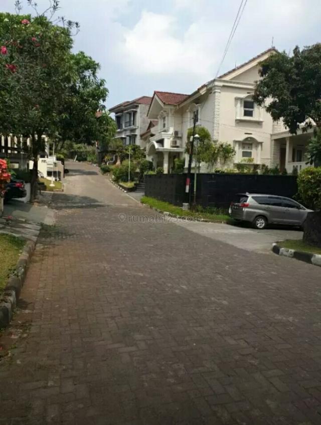 Rumah Tubagus Ismail Dago, Tubagus Ismail, Bandung