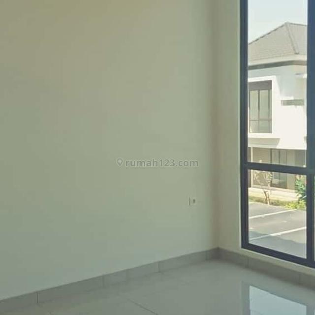 RUMAH SUASANA TENANG KAWASAN SUMMARECON GEDE BAGE, Gede Bage, Bandung