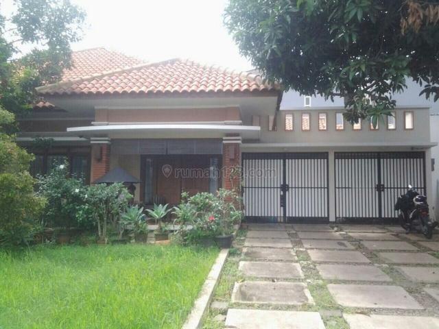 Telaga Bodas Smg, Tlaga Bodas, Semarang