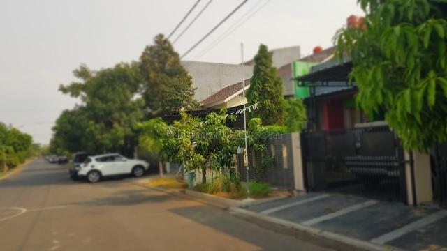 PERUMAHAN IFOLIA HARAPAN INDAH B2650, Bekasi Utara, Bekasi