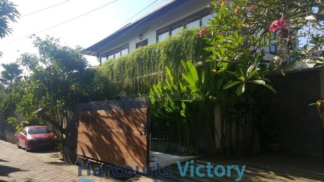 Villa Bagus di Seminyak Kuta Badung, Seminyak, Badung