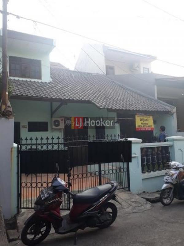 Hunian di Gading Mas Kelapa Gading harga terjangkau siap survey, Kelapa Gading, Jakarta Utara