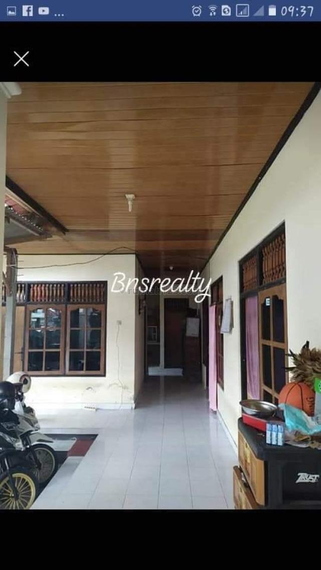 Rumah Kost Lokasi Glogor Carik, Gelogor Carik, Denpasar