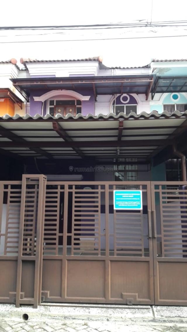 Poris paradise 2, Poris, Tangerang
