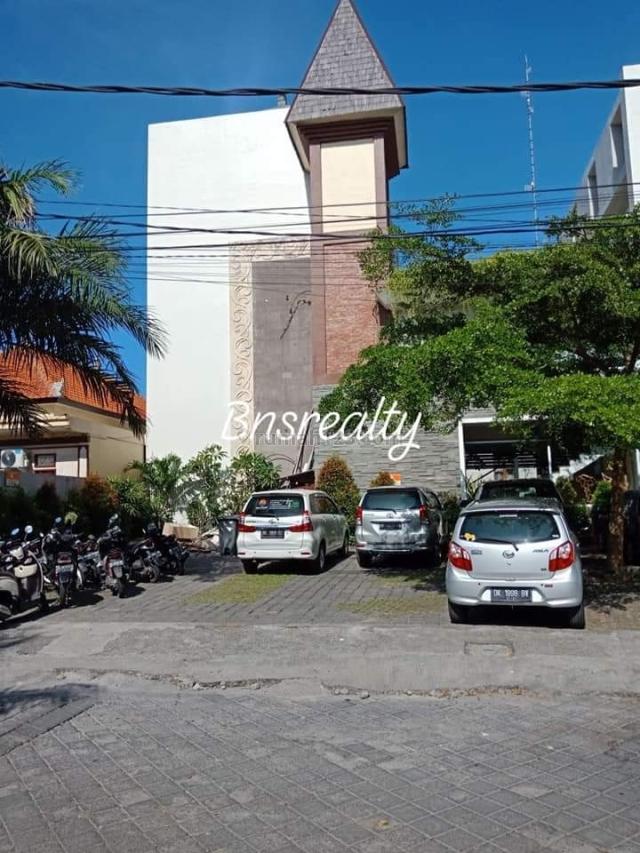 Hotel Lokasi Kuta, Kuta, Badung