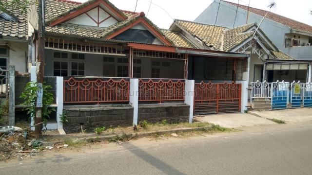 PERUMAHAN HARAPAN INDAH 1 B2654, Bekasi Utara, Bekasi