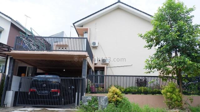 Rumah Murah Di BSD, Tangerang Selatan. Rumah Mewah Harga Murah, BSD, Tangerang