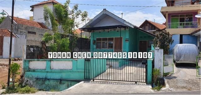 Butuh Laku Cepat WONODRI, Wonodri, Semarang