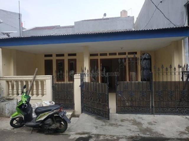RUMAH CANTIK HARGA MENARIK DI HARAPAN BARU I (71246) MT, Harapan Baru, Bekasi