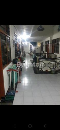 RUMAH KOST DAERAH SiwalanKERTO, Rungkut, Surabaya