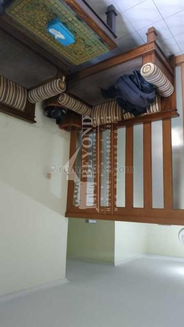 RUMAH NYAMAN TERAWAT SIAP HUNI DI GIRIMEKAR BANDUNG, Cilengkrang, Bandung