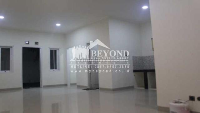 RUMAH BAGUS NYAMAN LUAS TAMAN KOPO INDAH BANDUNG, Margaasih, Bandung