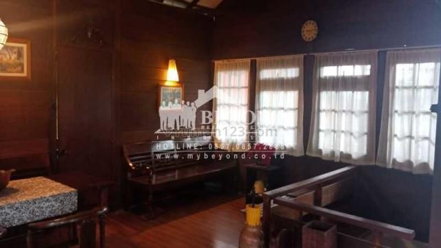 RUMAH BAGUS NYAMAN LUAS CIHIDEUNG BANDUNG BARAT, Parongpong, Bandung