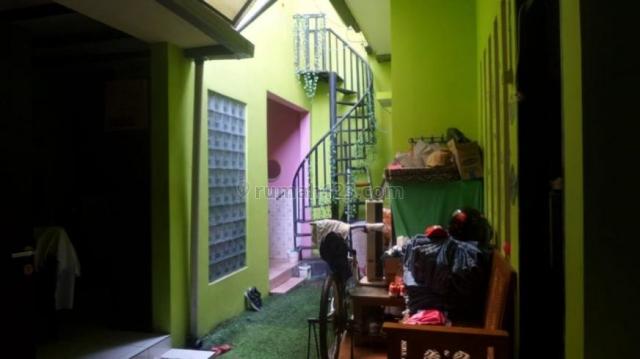 Rumah Grand Sharon Soekarno Hatta dekat metro margahayu, pinus regency bandung, Soekarno Hatta, Bandung