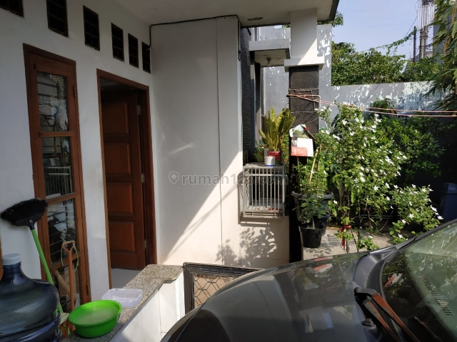 Rumah 1,5 lantai Hanya 670jt Harapan Indah, Harapan Indah, Bekasi