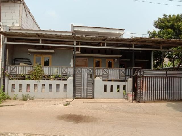 RUMAH MURAH DICIKARET CIBINONG, Ciakret, Bogor