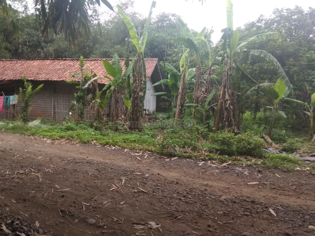 Rumah Tipe 100/1000 M2 di desa Jaya sampurna ,Serang Baru,Bekasi,Jawa Barat, Serang Baru, Bekasi