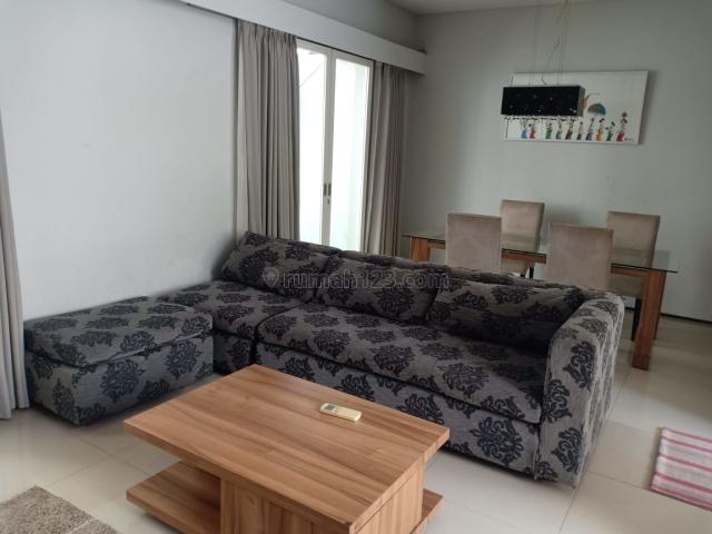 Rumah 3 Bedroom di dekat JB School, Kuta, Badung