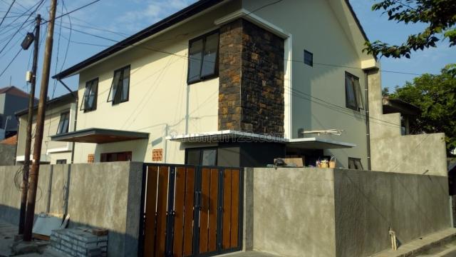 The Smart House @Brand New at Cendrawasih, Pesanggrahan, Kebayoran Lama, Pesanggrahan, Jakarta Selatan