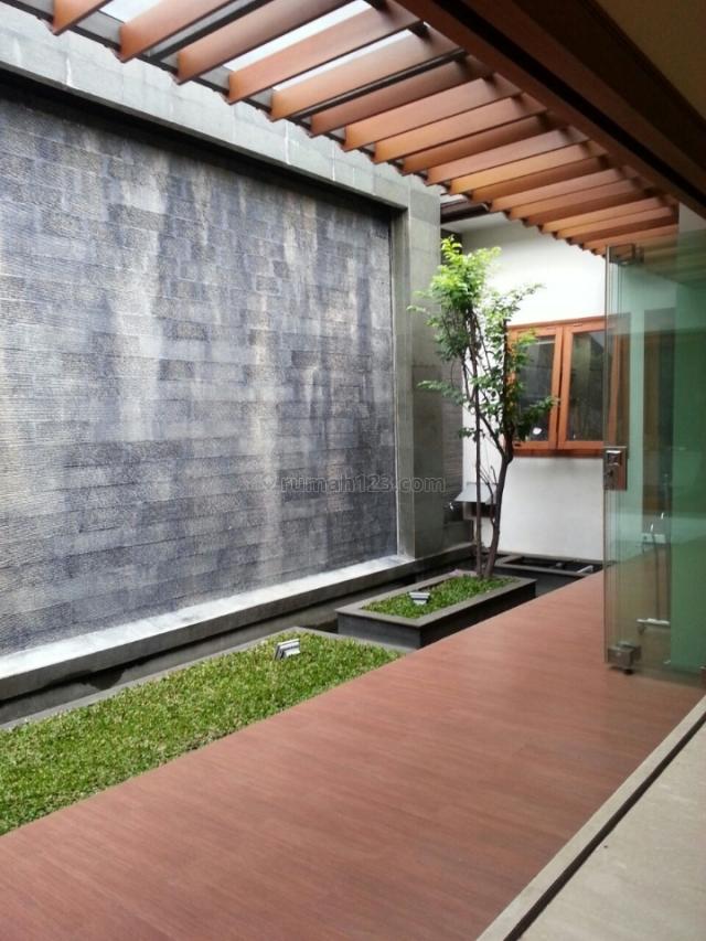 Murah Rumah Mewah Mekar Wangi Bandung Sayap Mekar Wangi, dekat Singgasana, Sayao Moh Toha soekarno hatta, Mekar Wangi, Bandung