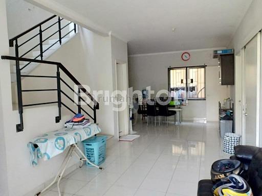 Rumah siap huni dekat kampus Gading Serpong Tangerang, Gading Serpong L Agricola, Tangerang
