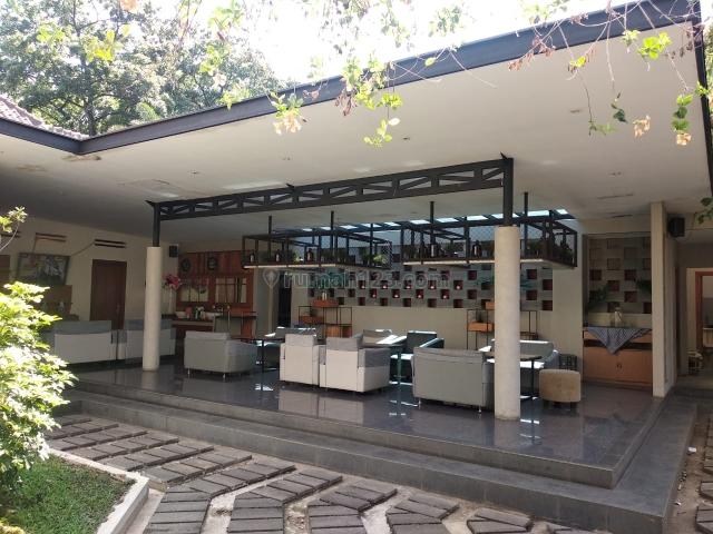 Murah!! Rumah kawasan komersil mewah dihitung tanah, Bandung Kota, Bandung